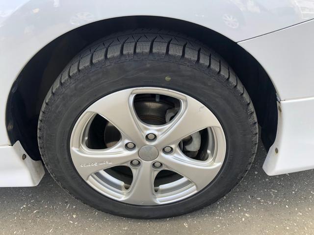 「トヨタ」「ブレイド」「コンパクトカー」「青森県」の中古車20