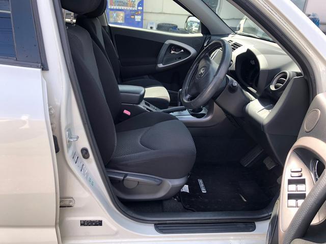 「トヨタ」「RAV4」「SUV・クロカン」「青森県」の中古車17
