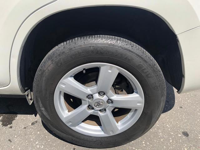 「トヨタ」「RAV4」「SUV・クロカン」「青森県」の中古車26