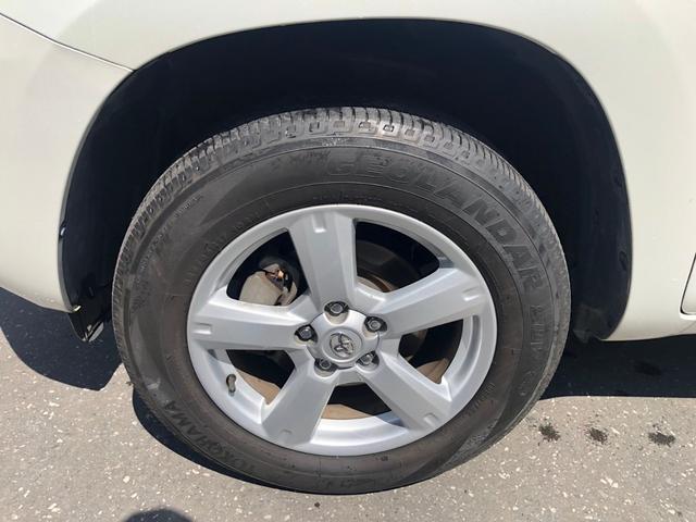 「トヨタ」「RAV4」「SUV・クロカン」「青森県」の中古車28