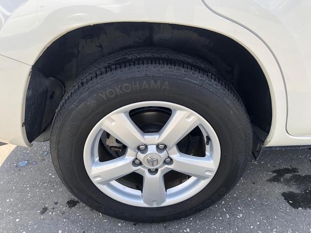 「トヨタ」「RAV4」「SUV・クロカン」「青森県」の中古車29