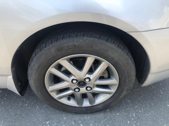 「トヨタ」「カローラランクス」「コンパクトカー」「青森県」の中古車25