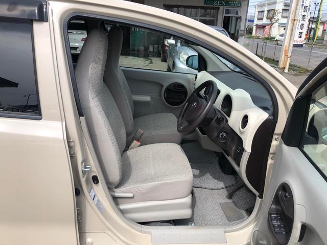 「トヨタ」「パッソ」「コンパクトカー」「青森県」の中古車12