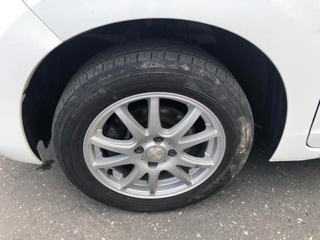 「ホンダ」「フィット」「コンパクトカー」「青森県」の中古車21