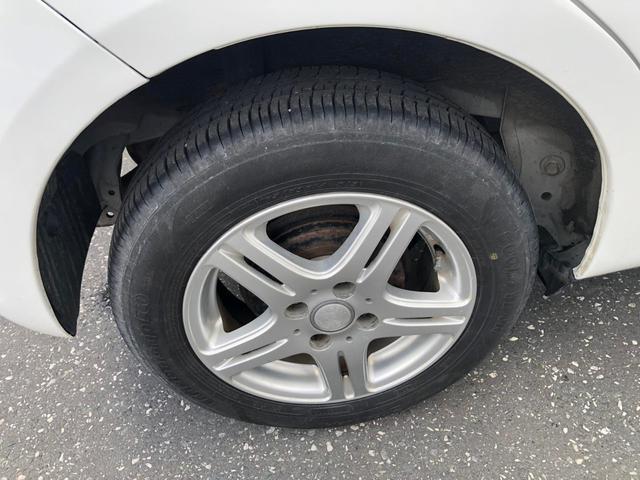 「トヨタ」「ヴィッツ」「コンパクトカー」「青森県」の中古車21