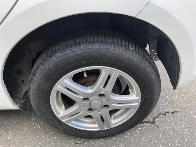 「トヨタ」「ヴィッツ」「コンパクトカー」「青森県」の中古車22