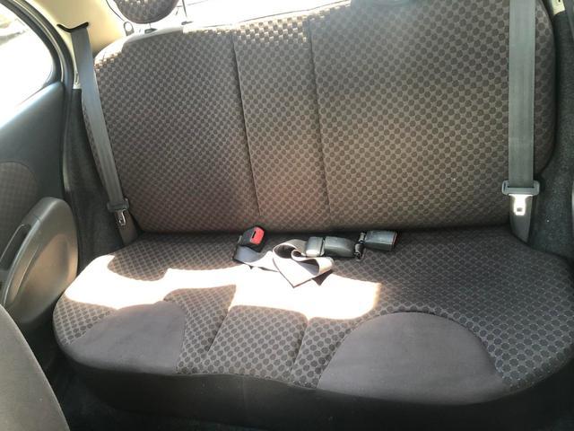 「日産」「マーチ」「コンパクトカー」「青森県」の中古車16