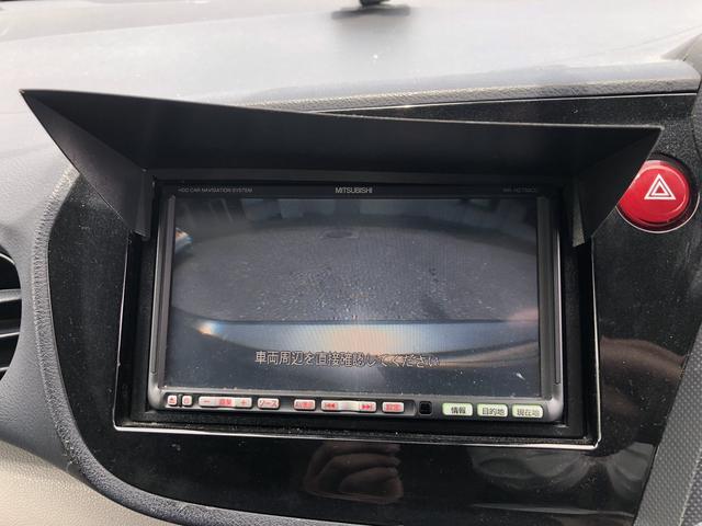 L ナビバックカメラTV ETC(19枚目)