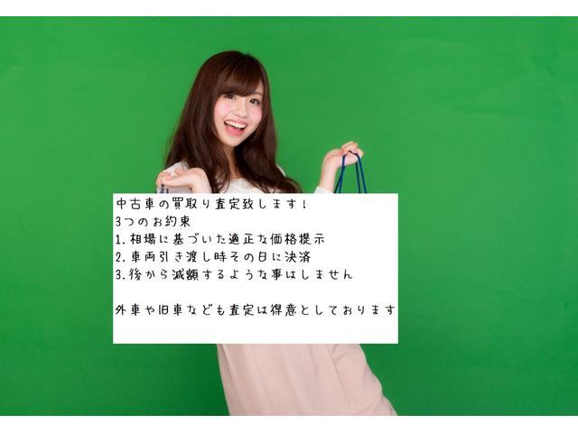CC幌 社外バンパー MT タイベル交換(15枚目)
