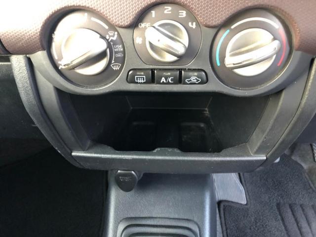 VR 切替式4WD タイベル交換済み 5MT CD(12枚目)