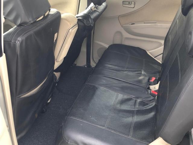 X 4WD AT CDオーディオ 車検2年付き(10枚目)