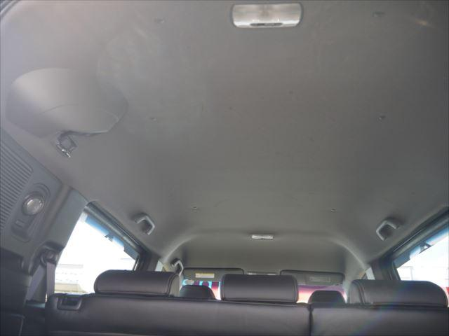 ホンダ フリードスパイクハイブリッド ジャストセレクション 2WD