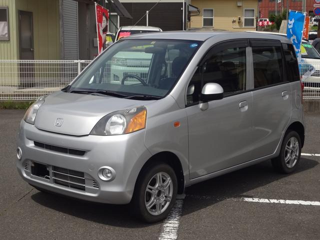 「ホンダ」「ライフ」「コンパクトカー」「岩手県」の中古車3