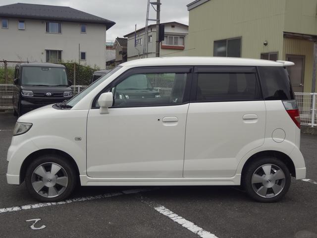 「ホンダ」「ゼスト」「コンパクトカー」「岩手県」の中古車4