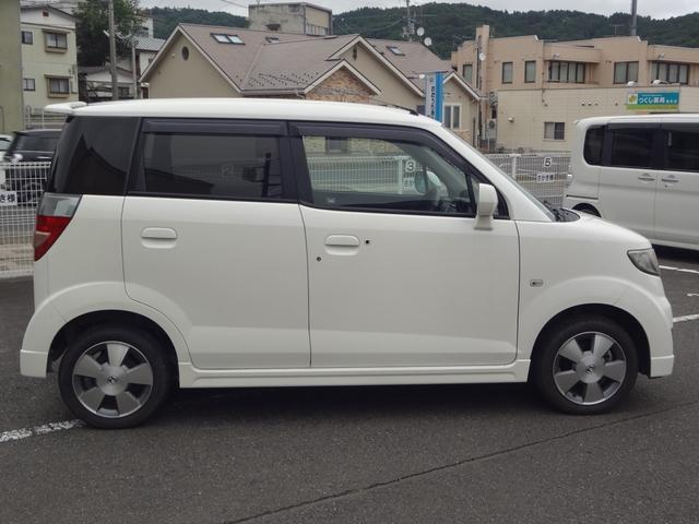 「ホンダ」「ゼスト」「コンパクトカー」「岩手県」の中古車8