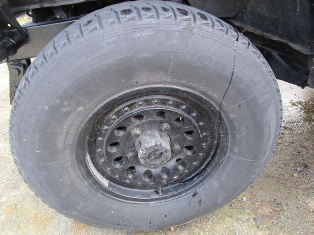 CC 4WD 公認改造車(13枚目)