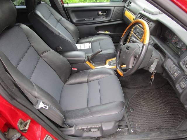 ボルボ ボルボ V70 XC AWD
