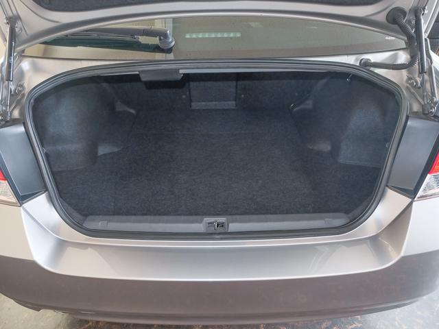 スバル レガシィB4 2.5i Lパッケージ 4WD