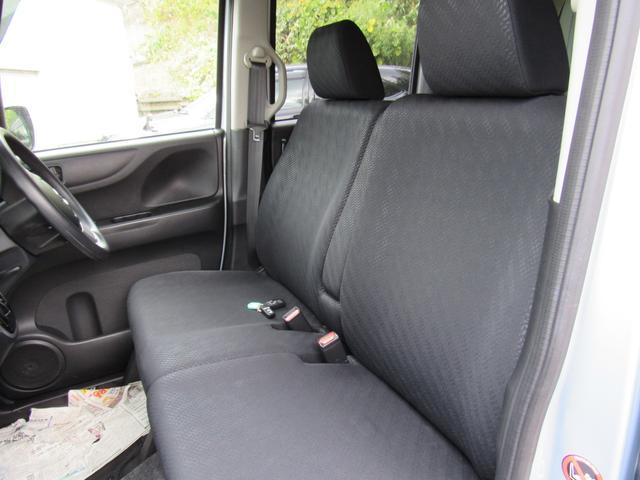 ホンダ N BOX+ G SSパッケージ 4WD 両側パワースライドドア 純正ナビ