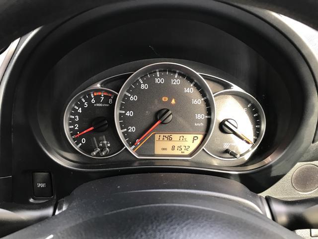 「トヨタ」「ラクティス」「ミニバン・ワンボックス」「秋田県」の中古車30
