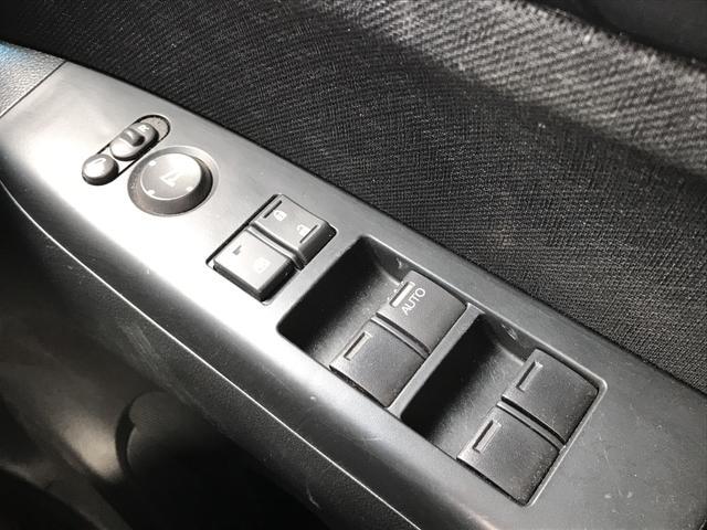 「ホンダ」「N-BOXカスタム」「コンパクトカー」「秋田県」の中古車28