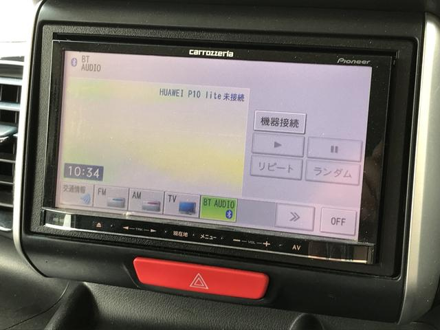 「ホンダ」「N-BOXカスタム」「コンパクトカー」「秋田県」の中古車37