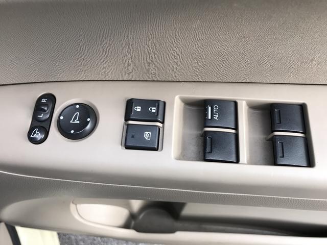 「ホンダ」「N-BOX」「コンパクトカー」「秋田県」の中古車30