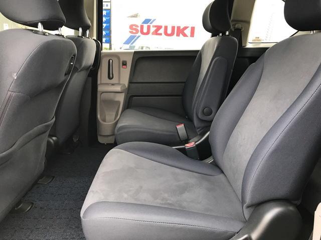 「ホンダ」「フリード」「ミニバン・ワンボックス」「秋田県」の中古車20
