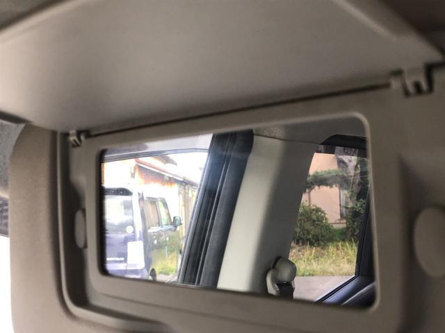 「ホンダ」「フリード」「ミニバン・ワンボックス」「秋田県」の中古車49