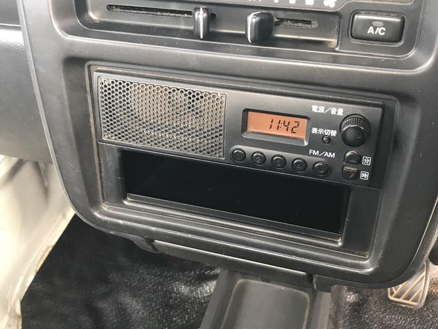 「スズキ」「キャリイトラック」「トラック」「秋田県」の中古車28
