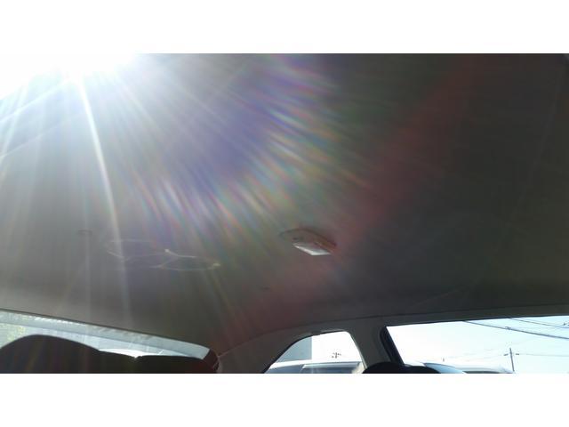 「ホンダ」「インテグラ」「コンパクトカー」「青森県」の中古車7