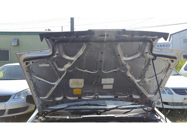 「ホンダ」「インテグラ」「コンパクトカー」「青森県」の中古車19