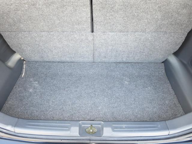 スズキ ワゴンR FXリミテッド 4WD CDキーレス ベンチシート 軽自動車
