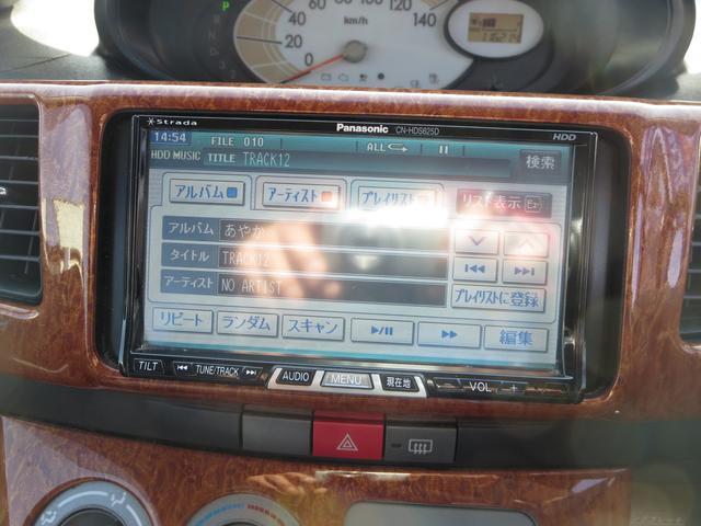L 4WD CD キーレス ベンチシート フルフラット(10枚目)