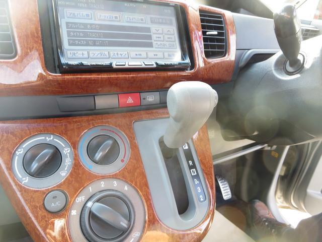 L 4WD CD キーレス ベンチシート フルフラット(11枚目)