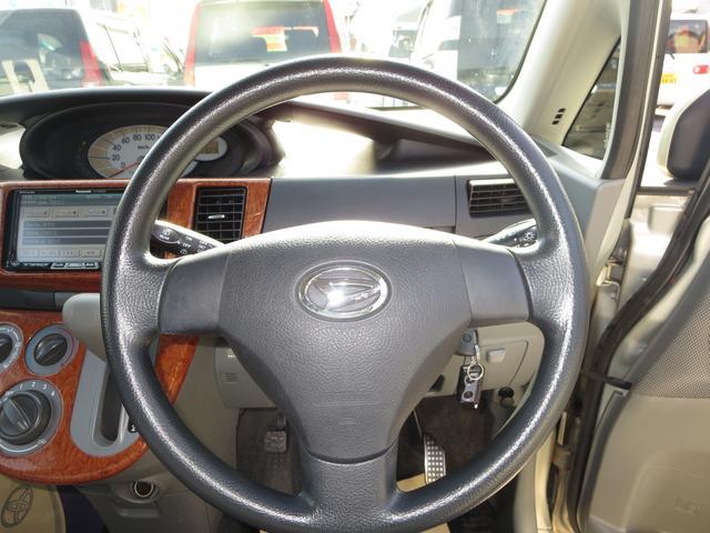 L 4WD CD キーレス ベンチシート フルフラット(16枚目)