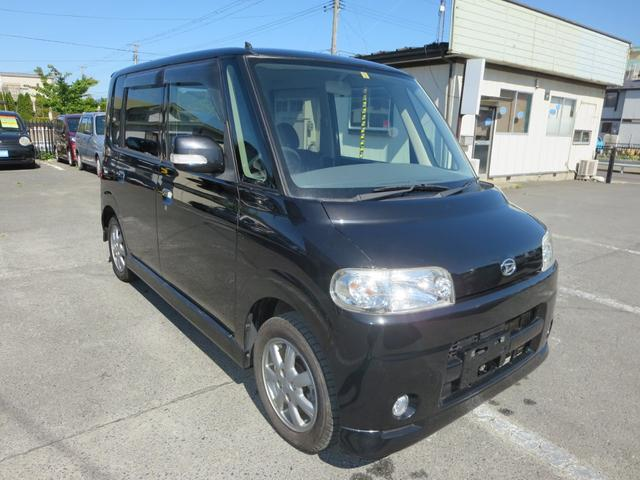 X4WD CD キーレス ベンチシート 純正アルミ 軽自動車(7枚目)