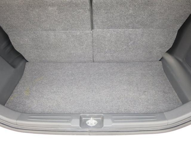 FX-Sリミテッド 4WD CD スマートキー ベンチシート(16枚目)