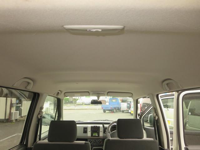 FX-Sリミテッド 4WD CD スマートキー ベンチシート(17枚目)