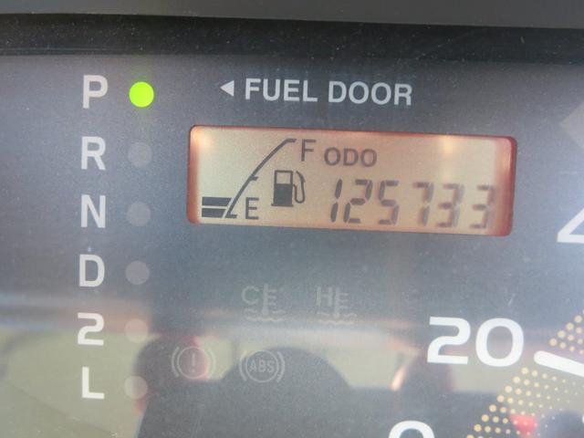 X 4WD CD キーレス ベンチシート 軽自動車 オートマ(11枚目)