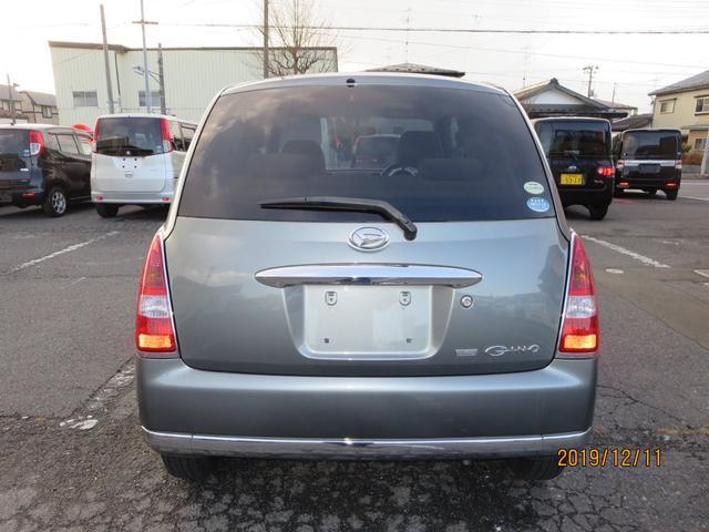 プレミアムL 4WD CD キーレス 寒冷地仕様 ABS(3枚目)