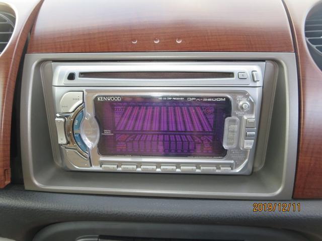 プレミアムL 4WD CD キーレス 寒冷地仕様 ABS(10枚目)