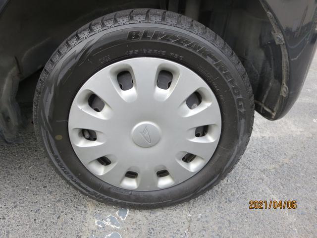 「ダイハツ」「タント」「コンパクトカー」「青森県」の中古車20