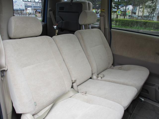 X リミテッド 4WD(8枚目)