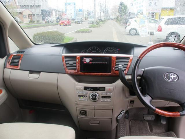 X リミテッド 4WD(11枚目)