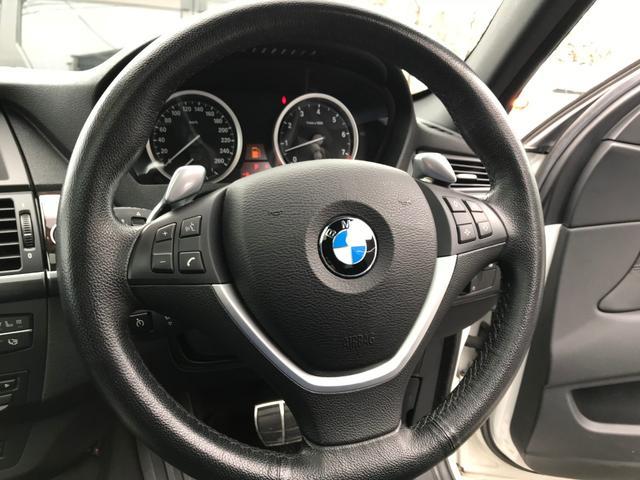 BMW BMW X6 xDrive 35i