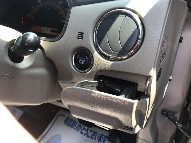E 4WD ナビ 両側スライドドア ベンチシート ヒーター(12枚目)