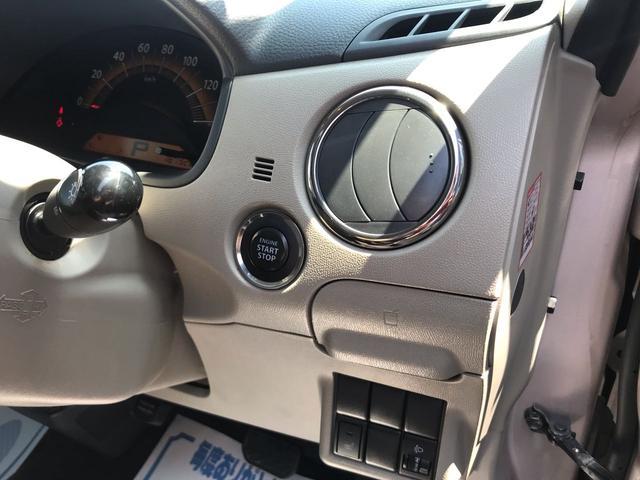 E 4WD ナビ 両側スライドドア ベンチシート ヒーター(13枚目)