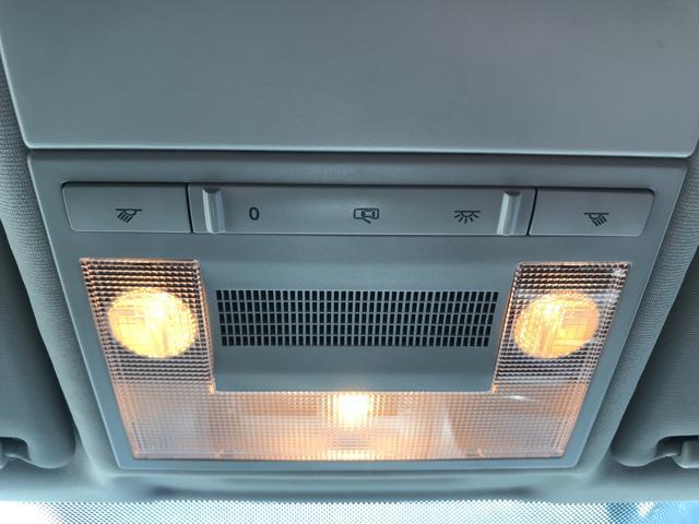 1.6 スポーツライン CD キーレス ディーラー車 右H(18枚目)