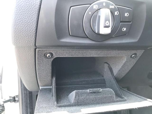 325i xDrive 4WD 左H HID ナビ(19枚目)
